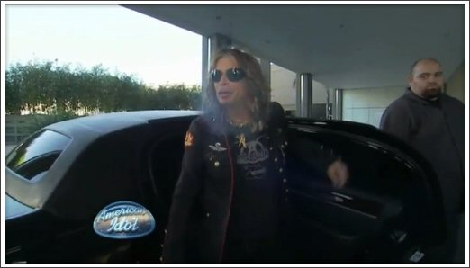 steven tyler defaces usmc dress blue jacket 01
