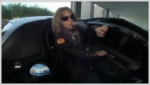 steven tyler defaces usmc dress blue jacket 02