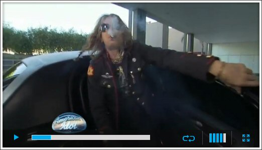 steven tyler defaces usmc dress blue jacket 03