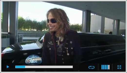 steven tyler defaces usmc dress blue jacket 07