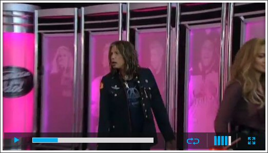 steven tyler defaces usmc dress blue jacket 08