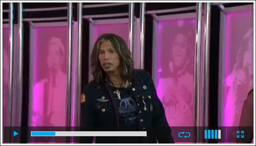 steven tyler defaces usmc dress blue jacket 09