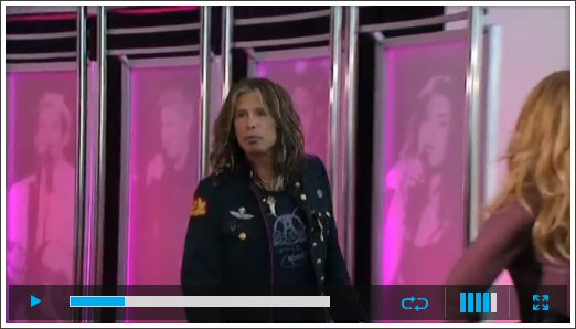 steven tyler defaces usmc dress blue jacket 10
